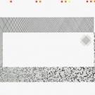 005-d65-2-detail-equivalences-degrades-disparitions-2012