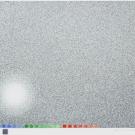 007-d65-3-disparitions-eclairages-2012