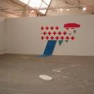 alice-janne-sans-titre-2011