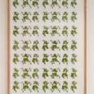 Anatole- 3Urban Sprawl, 2018-19, 70x100 cm, pencil on paper copy-resized