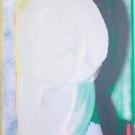 Catharina Dhaen - untitled 22