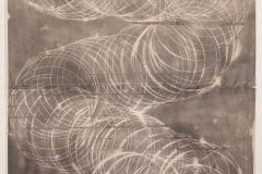 Spiral,2016,s