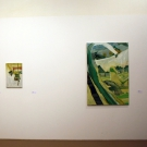 4-exhibition-mu-zee_