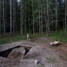 Mäntsälä_1l