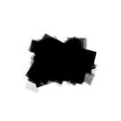 objekt01(negative)