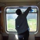 sonia-niwemahoro-video-intimacy-2