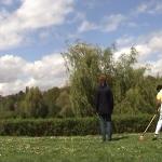sonia-niwemahoro-video-grand-buisson-3